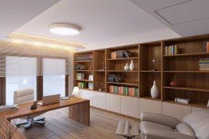 Mesa Evleri Villa Tasarımı ve Uygulaması